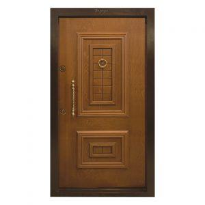 درب ضد سرقت برجسته کد ۱۰۰۵