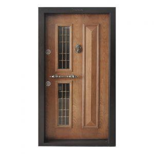درب برجسته کد 305