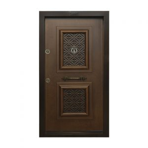 درب ضد سرقت برجسته کد 314